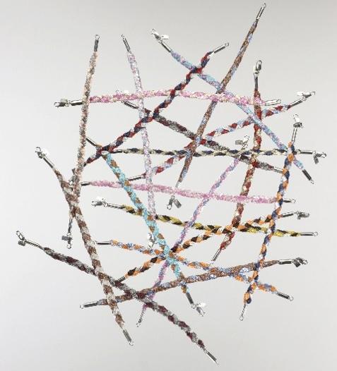 sabido-and-basteris-riendship-bracelets