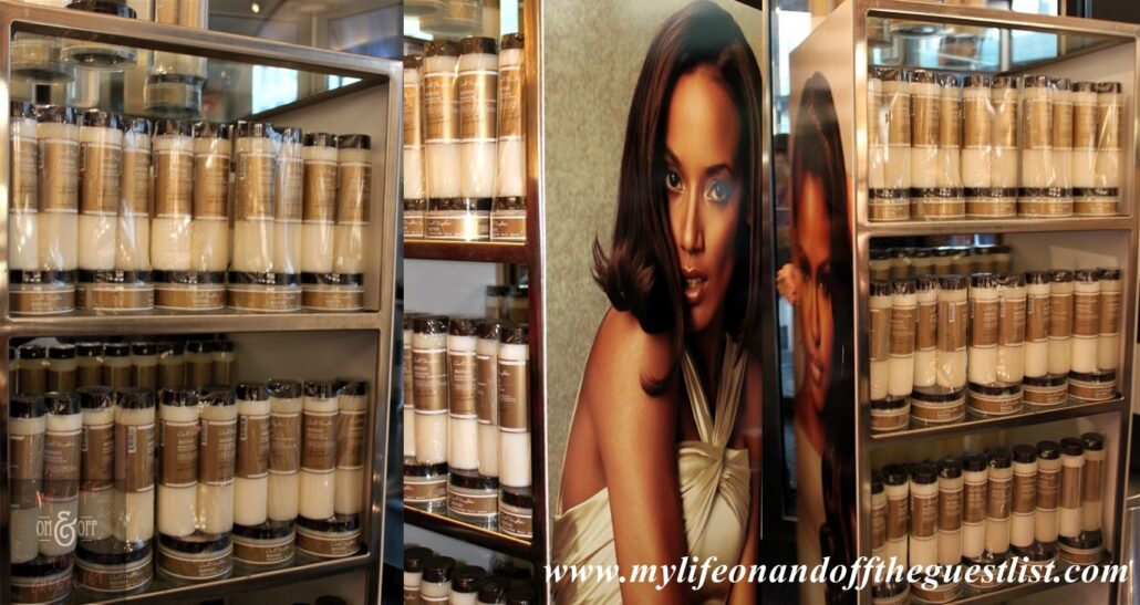 Carols_Daughter_Monoi_Haircare_Collection_display_www.mylifeonandofftheguestlist.com