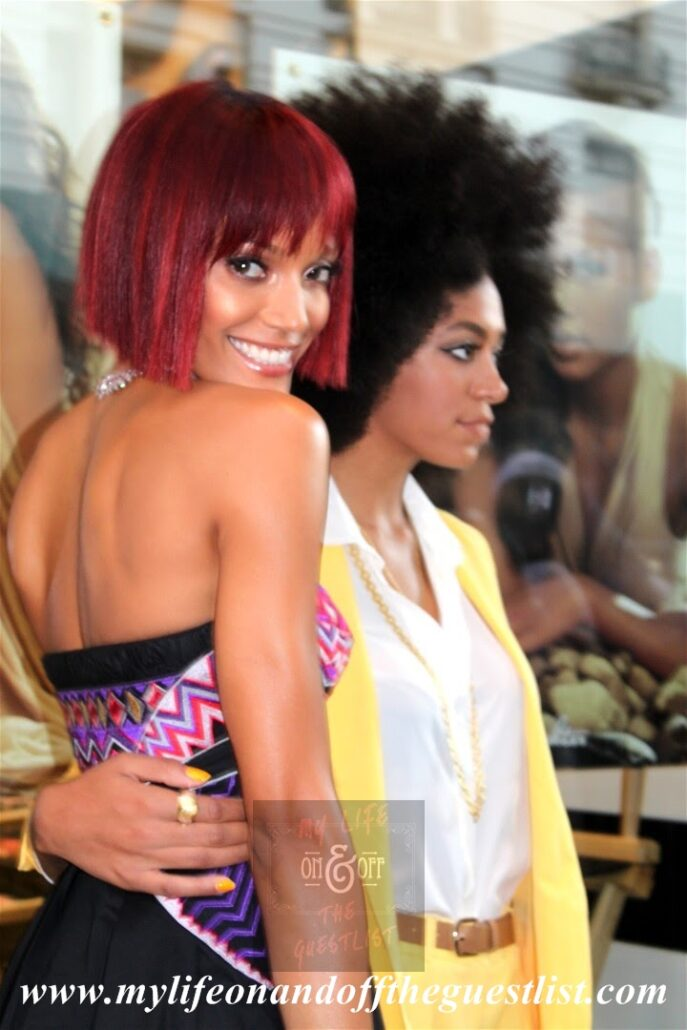Selita_Ebanks_and_Solange_at_Carols_Daughter_Monoi_Haircare_Collection2_www.mylifeonandofftheguestlist.com