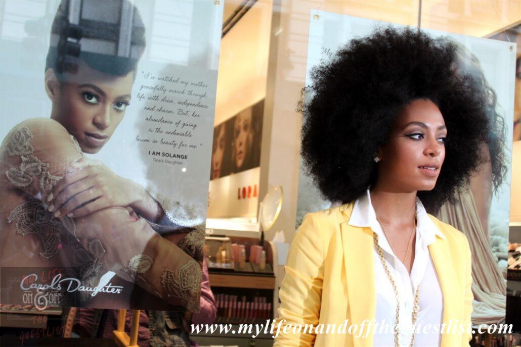 Solange_Knowles_www.mylifeonandofftheguestlist.com