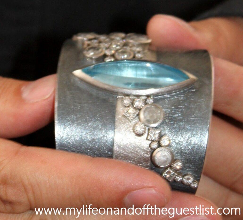 Todd_Reed_Raw_Diamond_Jewelry2_www.mylifeonandofftheguestlist.com