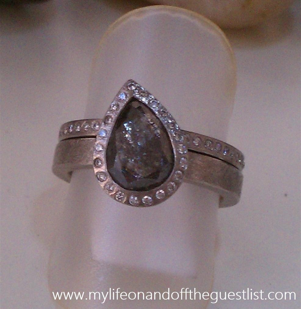Todd_Reed_Raw_Diamond_Jewelry3_www.mylifeonandofftheguestlist.com