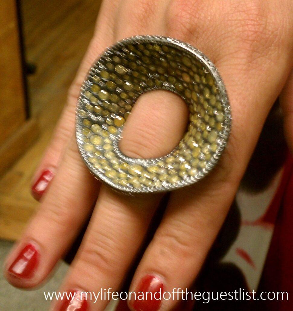 Todd_Reed_Raw_Diamond_Jewelry4_www.mylifeonandofftheguestlist.com