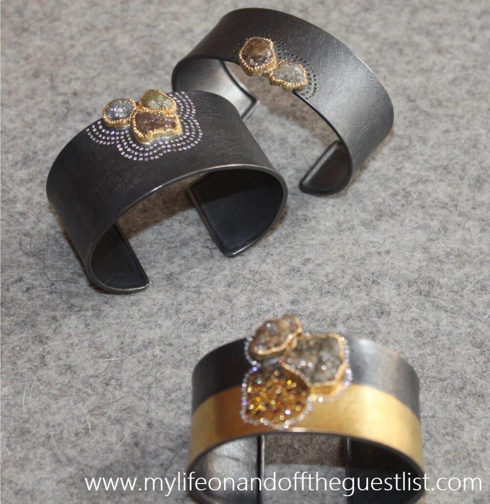 Todd_Reed_Raw_Diamond_Jewelry5_www.mylifeonandofftheguestlist.com