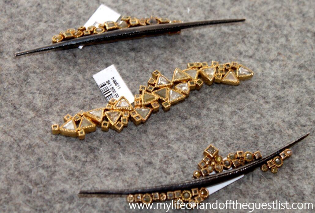 Todd_Reed_Raw_Diamond_Jewelry6_www.mylifeonandofftheguestlist.com