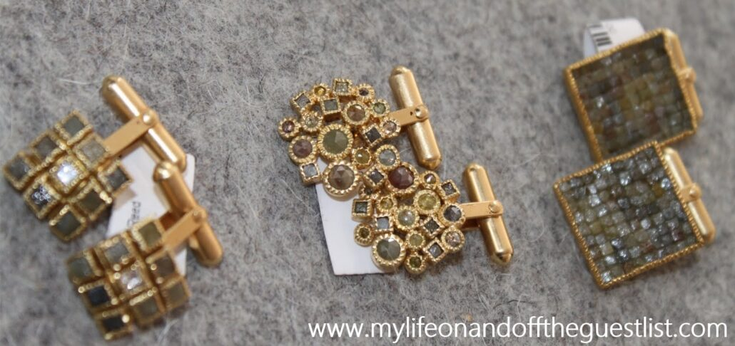 Todd_Reed_Raw_Diamond_Jewelry7_www.mylifeonandofftheguestlist.com