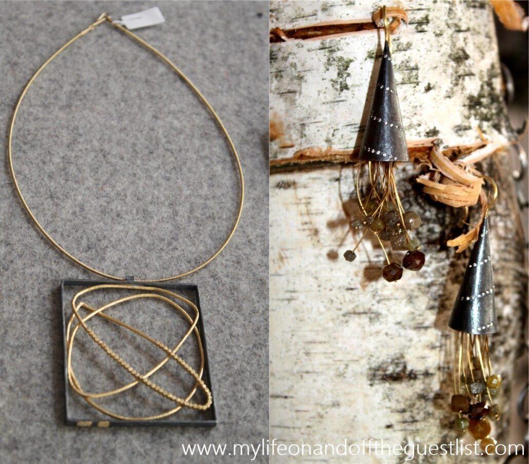 Todd_Reed_Raw_Diamond_Jewelry8_www.mylifeonandofftheguestlist.com