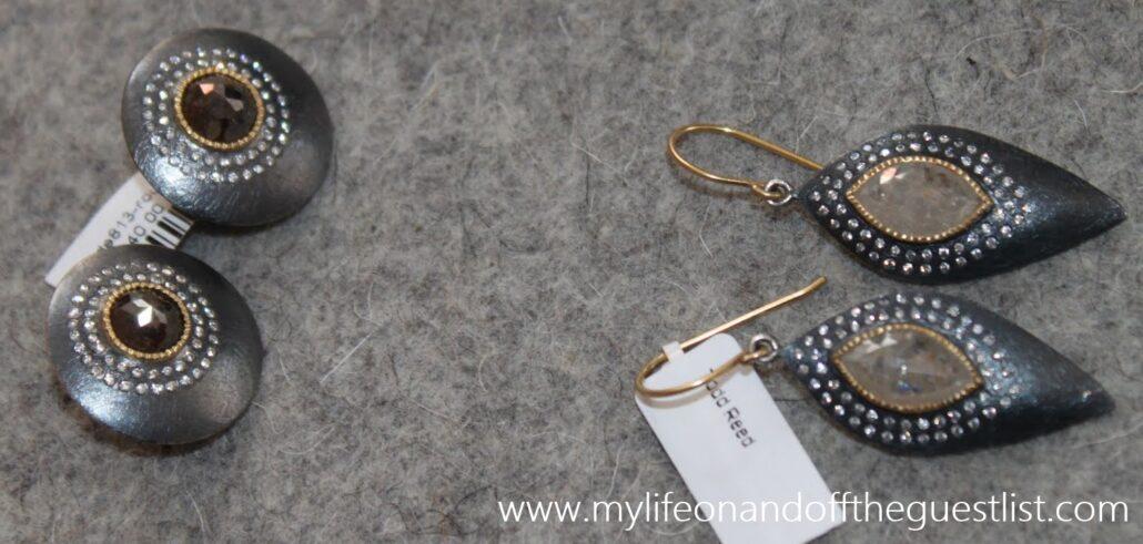 Todd_Reed_Raw_Diamond_Jewelry9_www.mylifeonandofftheguestlist.com