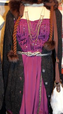 b560bfaea99 Cultivate your Curves w  Hourglass Angel s Amia Waist Cincher