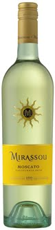 Bottle-Mirassou_2010_California_Moscato_750ml