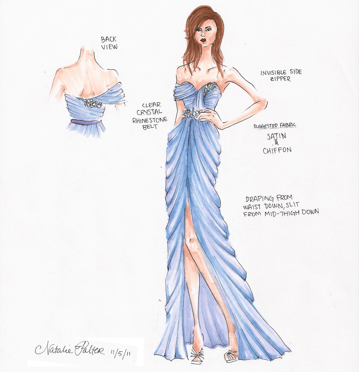 Red Carpet Dress Designers Weddings Dresses