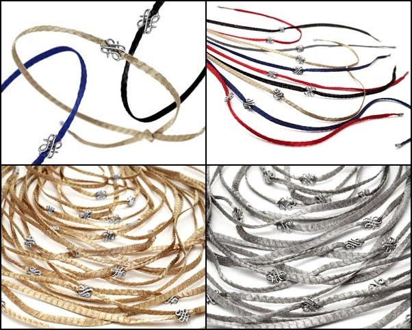 sabido-wish-bracelets