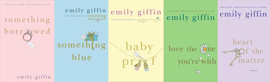 emily-giffin_books11