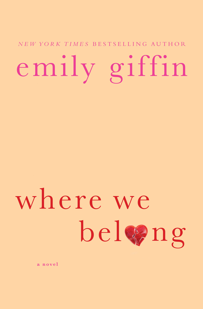 emily_griffin_where_we_belong