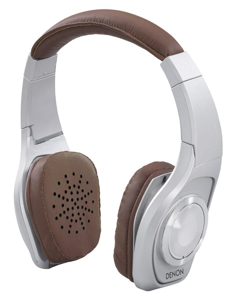 denon-global-cruiser-on-ear-headphones