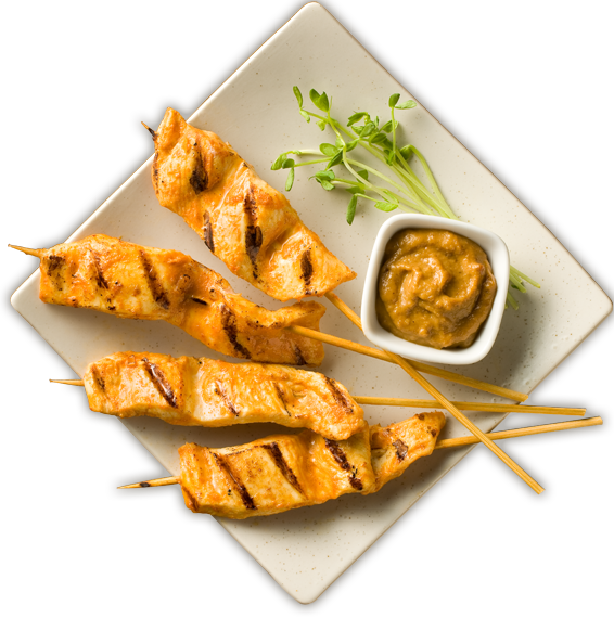 chicken_satay_main