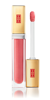 elizabeth-arden-beautiful-color-lipgloss-in-sunset