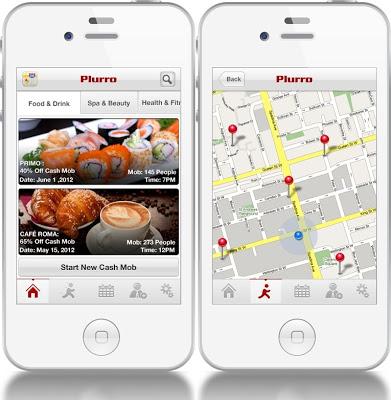 plurro-app-final
