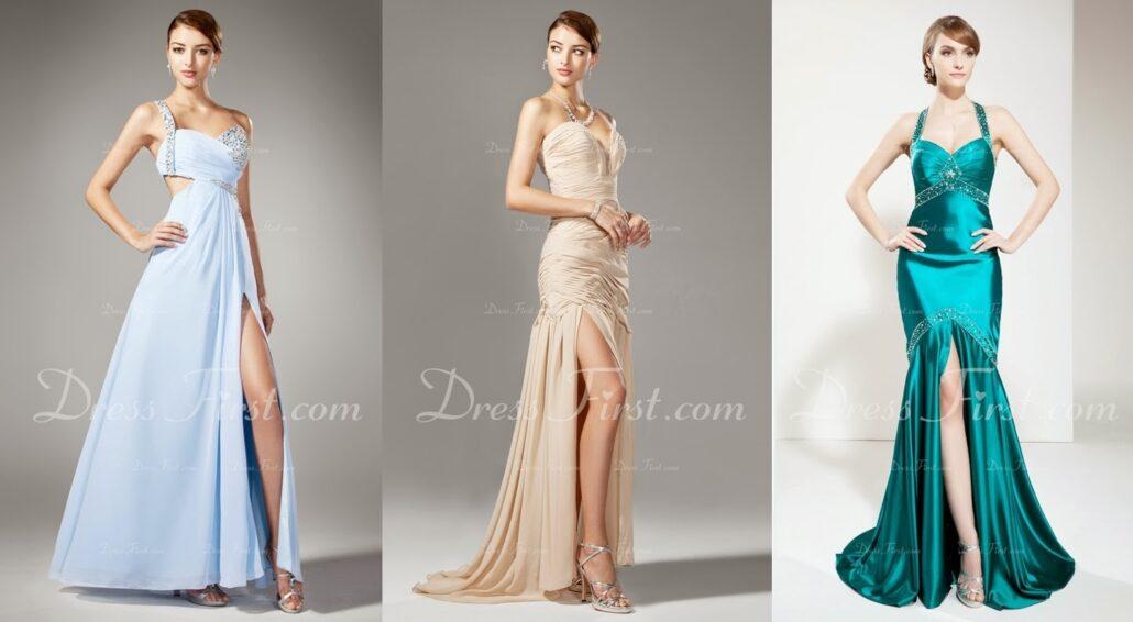 dress-first-hi-slit