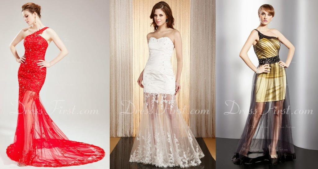 dress-first-short-skirts-with-sheer-overlays-1024x546