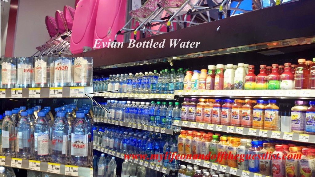 evian-bottled-water-1024x575