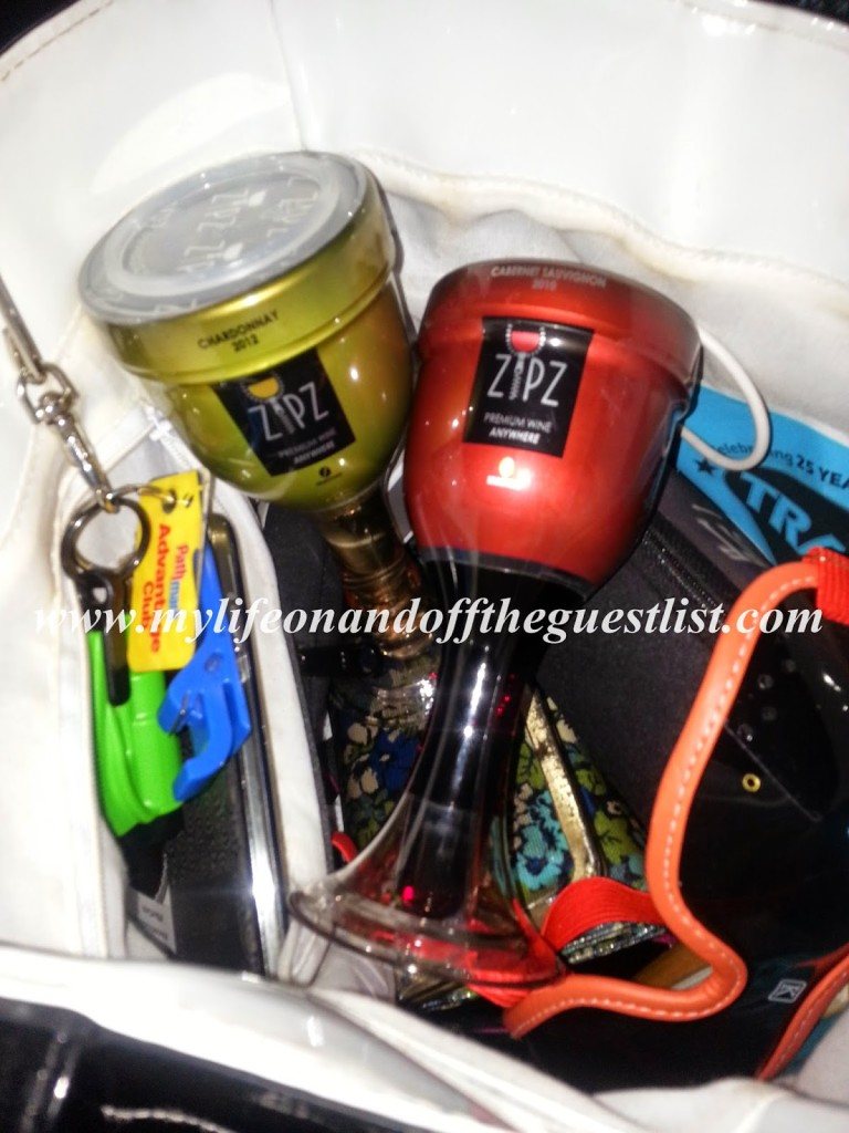 Zipz-Wines-in-Bag-www.mylifeonandofftheguestlist.com_-768x1024