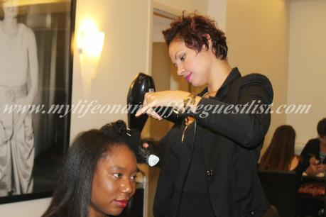 getting-gorgeous-for-new-york-fashion-week-at-angelo-davis-salon2