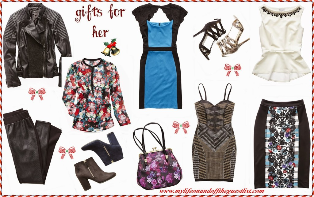 JCPenney-Holiday-Gifts-for-her-www.mylifeonandofftheguestlist.com_-1024x644