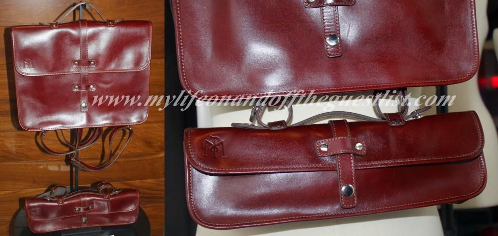 Martella-Vecchietto-2-www.mylifeonandofftheguestlist.com_-1024x486