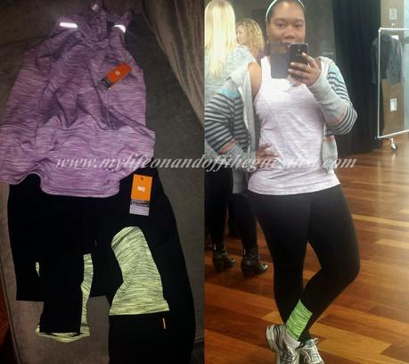 lets-get-physical-lucy-activewear-ootd-L-G9ArIu