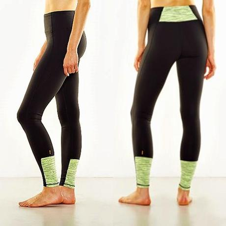 lets-get-physical-lucy-activewear-ootd-L-hiFGt9