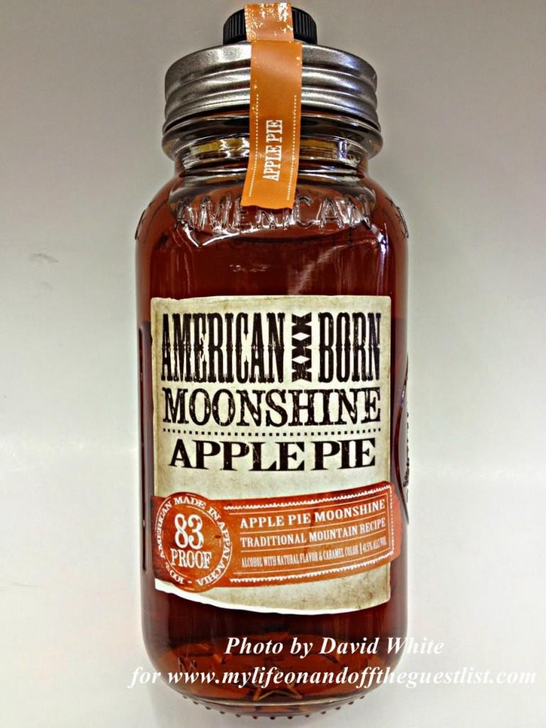American-Born-Apple-Pie-Moonshine-www.mylifeonandofftheguestlist.com