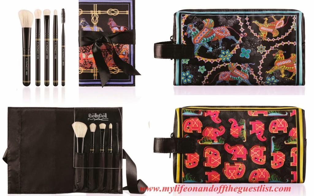 BollyDoll-M·A·C-Cosmetics-Colelction-www.mylifeonandofftheguestlist.com