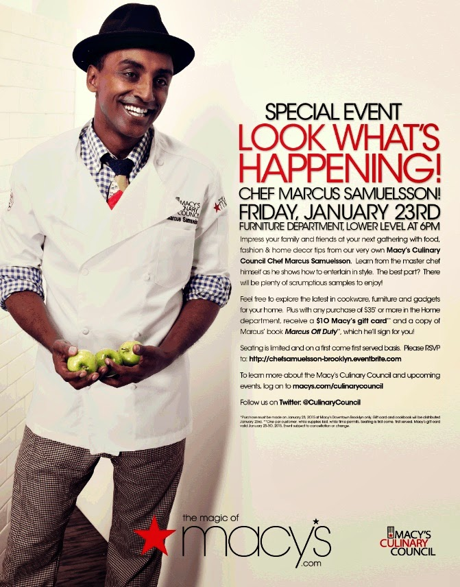 Chef-Marcus-Samuelsson-Event-at-Macys-Brooklyn