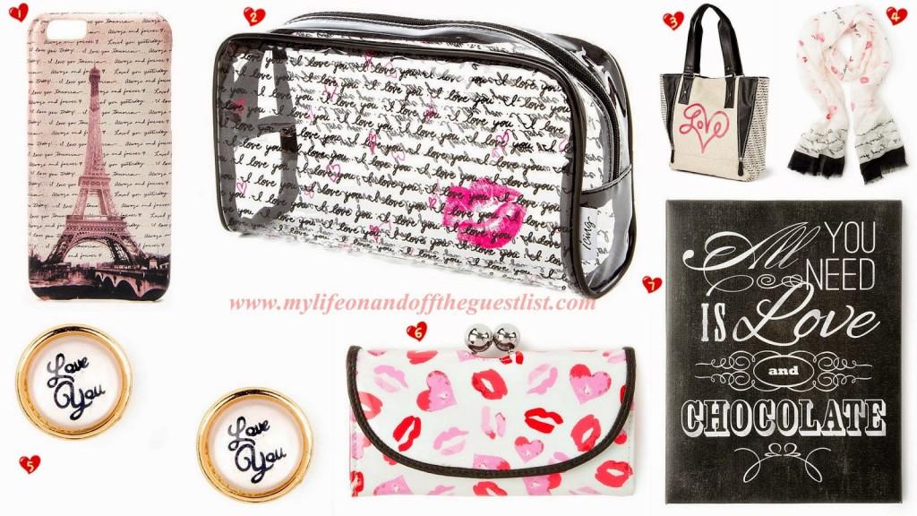 Icing-Valentines-Day-Gift-Ideas-www.mylifeonandoffthehuestlist.com