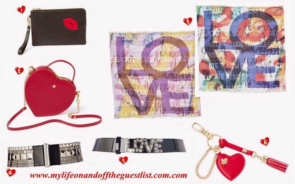 Valentines-Day-Accessories-www.mylifeonandofftheguestlist.com