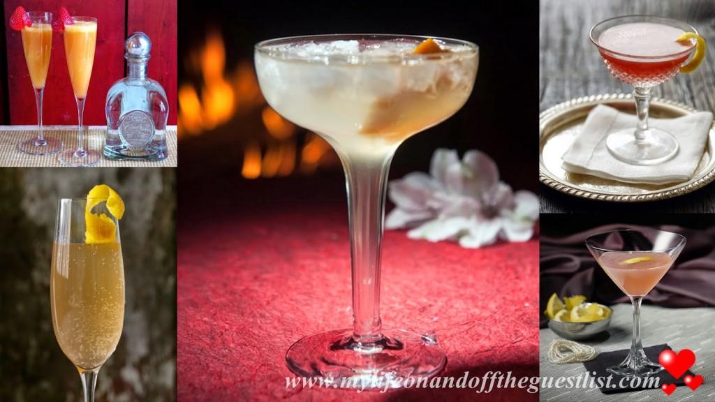 Valentines-Day-Cocktails-www.mylifeonandofftheguestlist.com