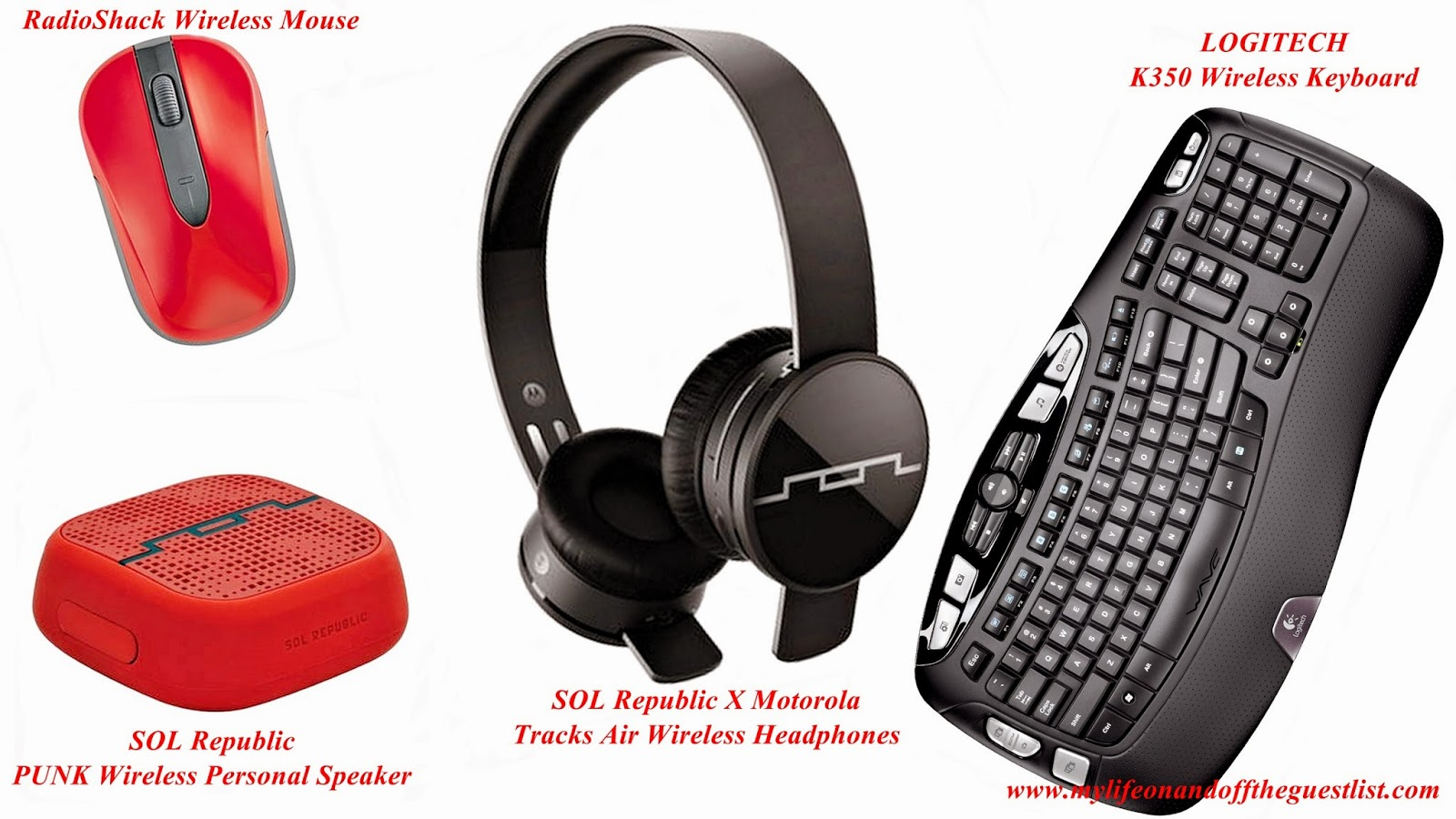 f062cc48806 My Life on and off the Guest List | Live & Work Wirelessly: Portable ...