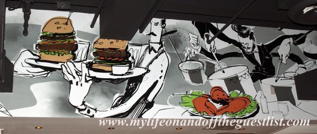 Alexandr-Grigorev-Burger-and-Lobster-NYC-www.mylifeonandofftheguestlist.com_