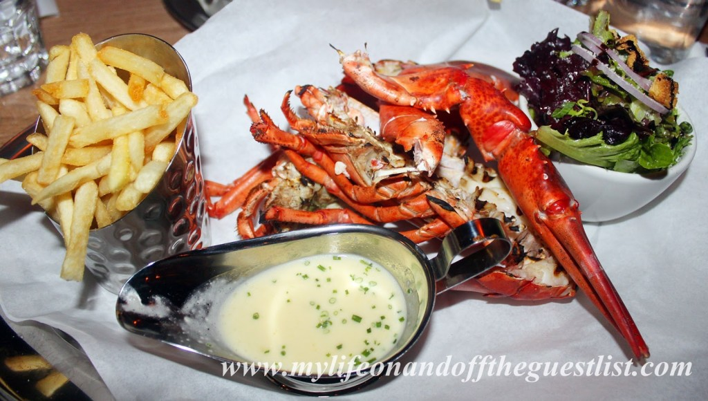 Burger-and-Lobster-NYC-Grilled-Lobster-www.mylifeonandofftheguestlist.com_