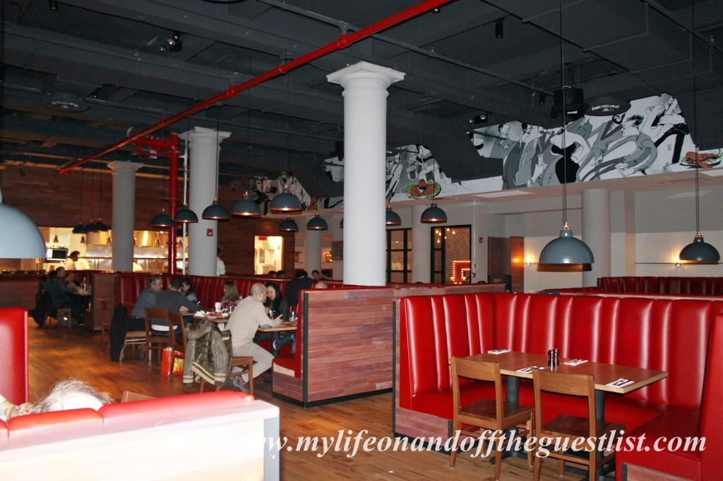Burger-and-Lobster-NYC-www.mylifeonandofftheguestlist.com_