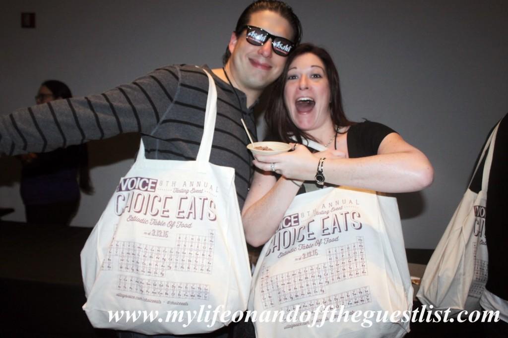 Village-Voice-Choice-Eats-Attendees-www.mylifeonandofftheguestlist.com_