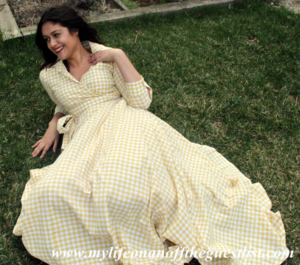 Shabby-Apple-Central-Park-Dress-Yellow4-www.mylifeonandofftheguestlist.com