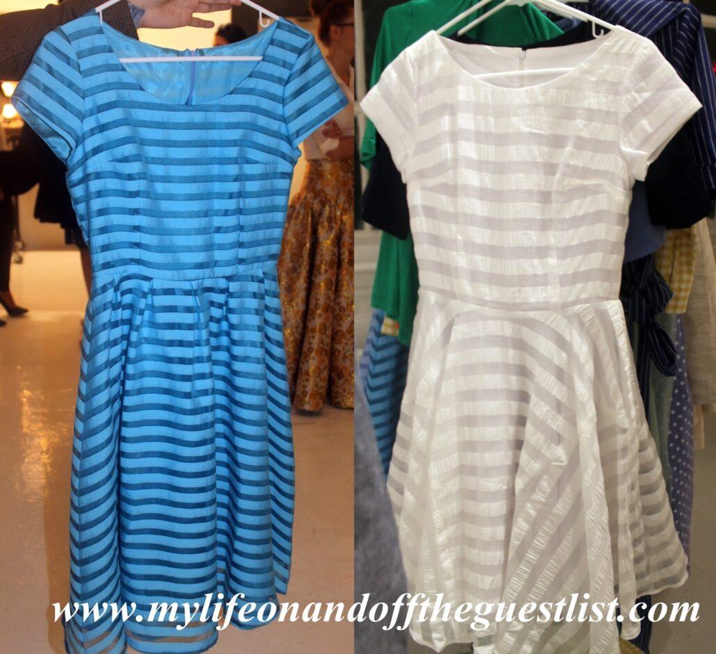 Shabby-Apple-Debutante-Dress-www.mylifeonandofftheguestlist.com