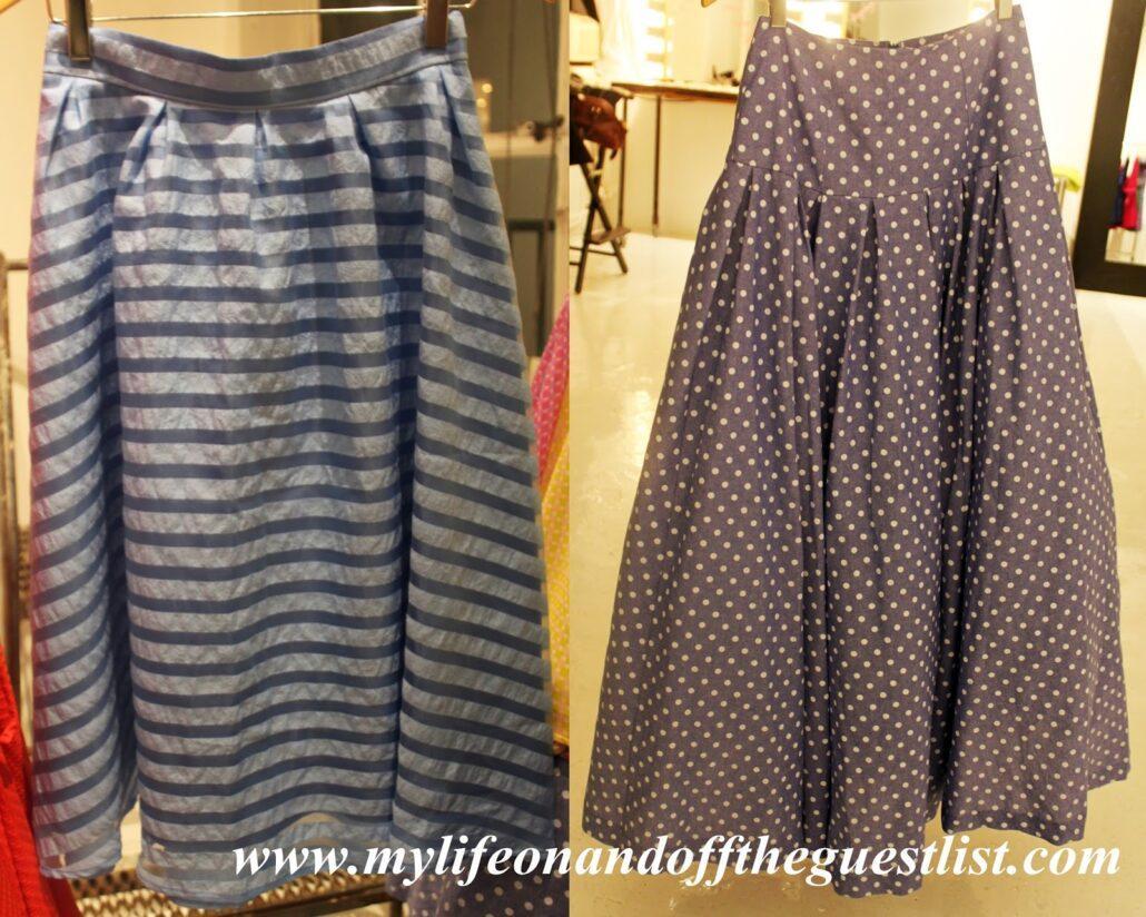Shabby-Apple-Skirts-www.mylifeonandofftheguestlist.com