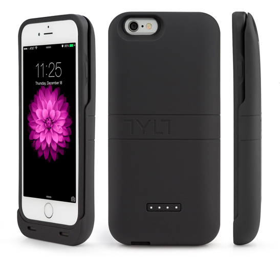 tylt_energi_case_for_iPhone6