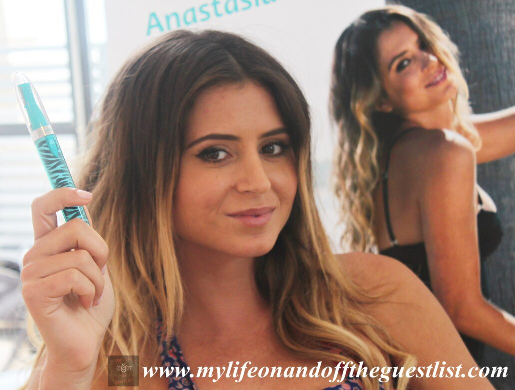 Freedom_by_Finishing_Touch_Brand_Ambassador_Anastasia_Ashley2_www.mylifeonandofftheguestlist.com