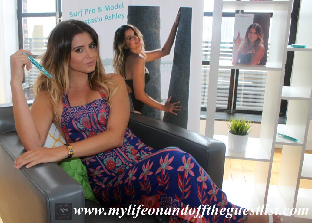 Freedom_by_Finishing_Touch_Brand_Ambassador_Anastasia_Ashley_www.mylifeonandofftheguestlist.com