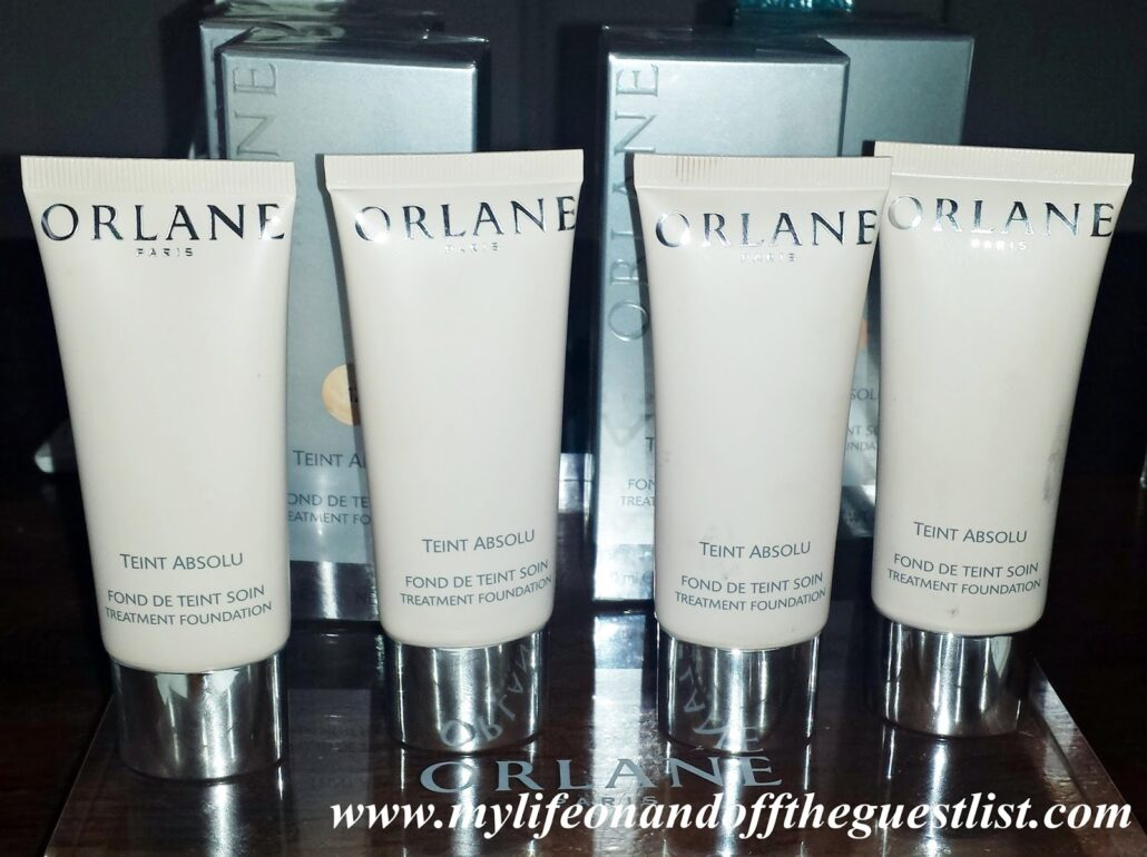Orlane_Paris_Teint_Absolu_Treatment_Foundation_www.mylifeonandofftheguestlist.com