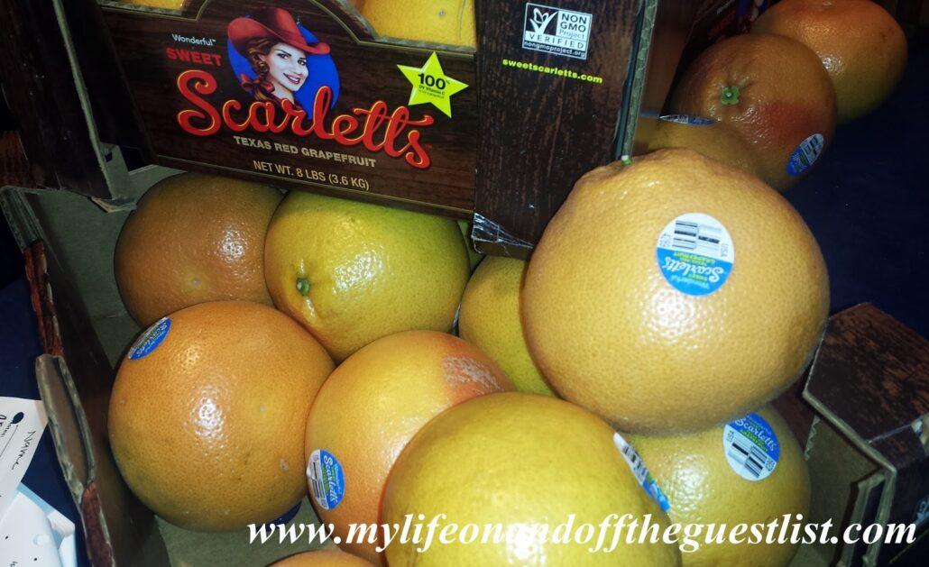 Wonderful_Sweet_Scarletts_Texas_Red_Grapefruits_www.mylifeonandofftheguestlist.com